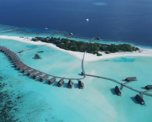 Cocoa-Island-_intro