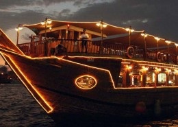 Sunset-Dhow-Cruise-2-hours