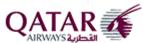 logo_qatar