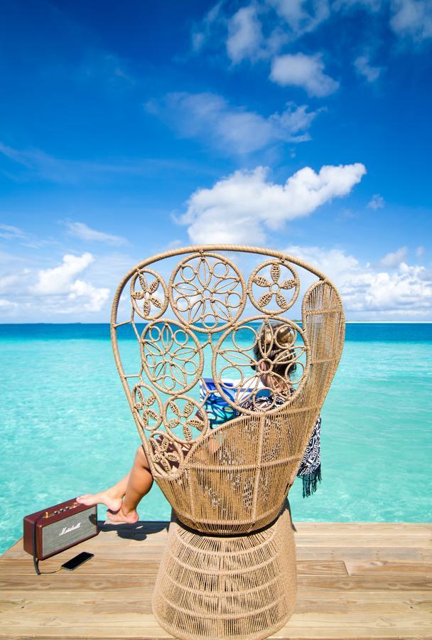 Sporting Vacanze | Finolhu Maldives