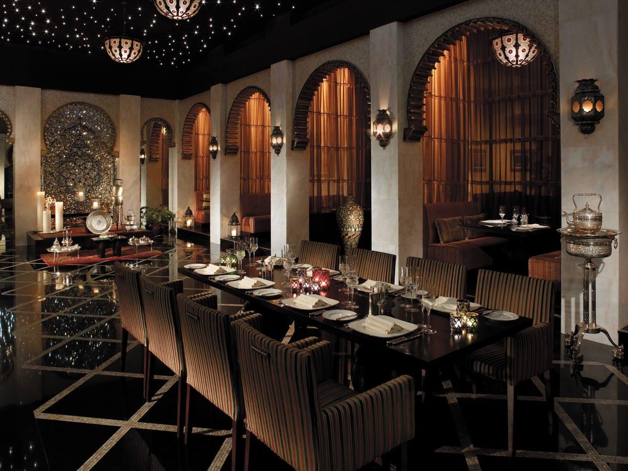 Photo_Shahrazad_Moroccan_Restaurant