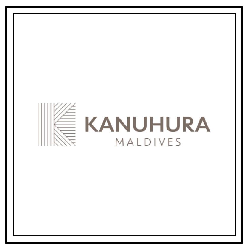 kanuhura_logo