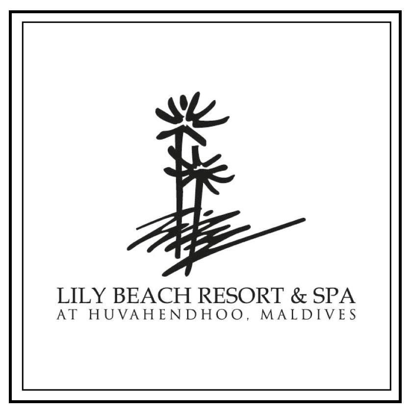 logo_lilybeach