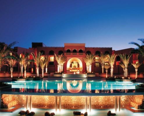shangri-la-al-husn-resort-and-spa-41627110-1505210676-ImageGalleryLightboxLarge