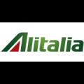 alitalialogo