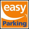 easyparkinglogo