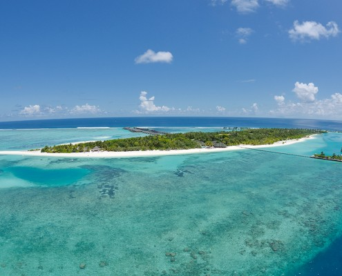 Paradise_Island_008