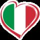 italian-flag-heart-sticker-1564164069.3285444