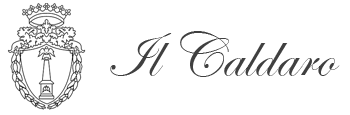 il_caldaro_logo_350