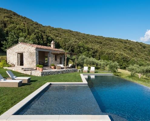 villa Penna - website (1)