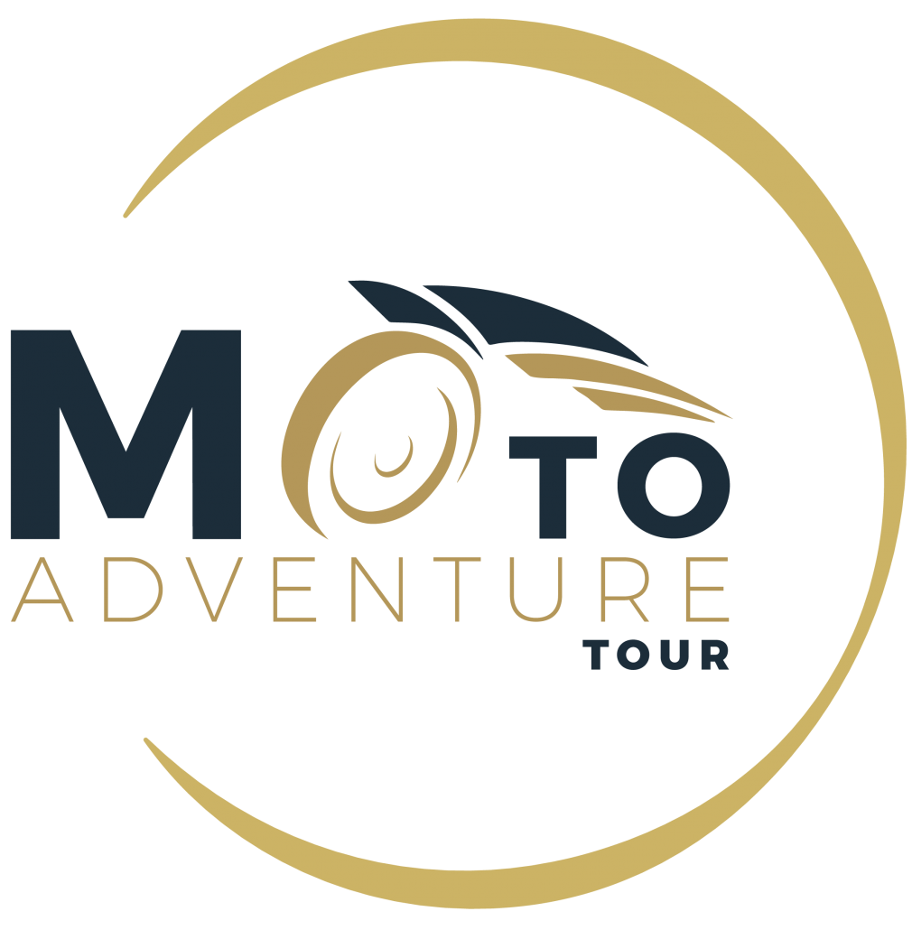 Tavola disegno 4logo mototour