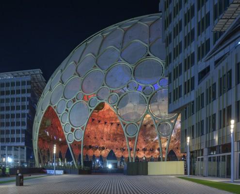 Al Wasl Dome8