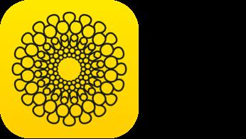 expo-app-logo